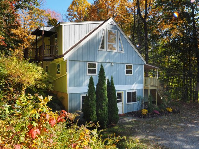 176 Division St, Great Barrington, MA 01230