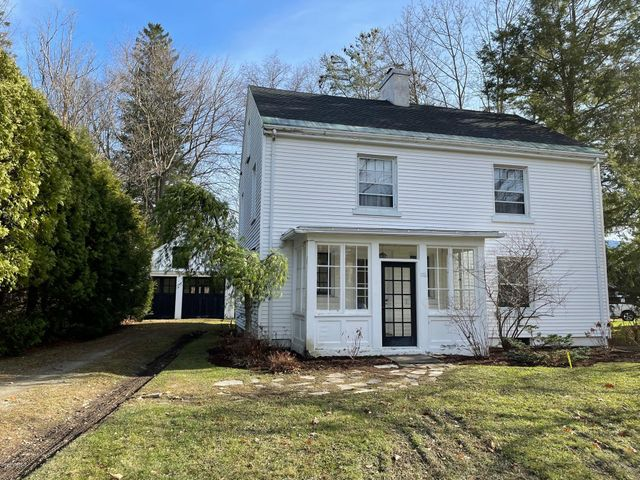 176 Southworth St, Williamstown, MA 01267
