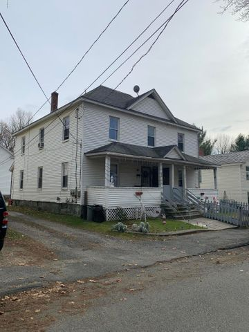84 Third St, Pittsfield, MA 01201