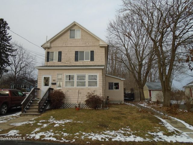 107 Broadview Ter, Pittsfield, MA 01201