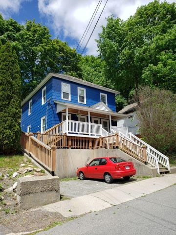 129-131 East Quincy St, North Adams, MA 01247