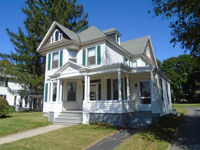 176 Main St, Lee, MA 01238