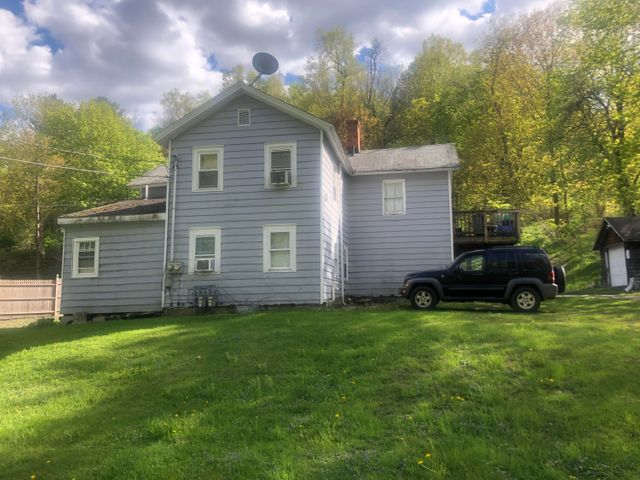 207 South Mountain Rd, Pittsfield, MA 01201