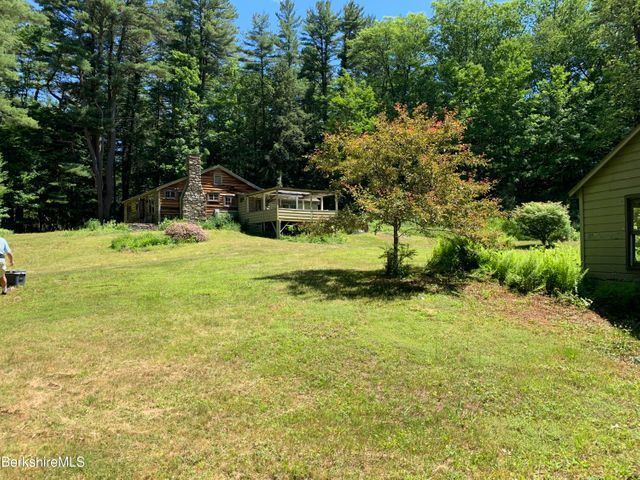 402 West Rd, Alford, MA 01266