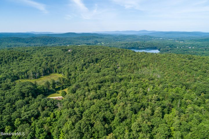 0 Mt. Hunger Rd, Monterey, MA 01245