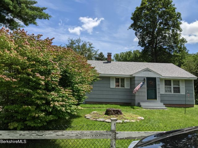 170 Lindley Ter, Williamstown, MA 01267
