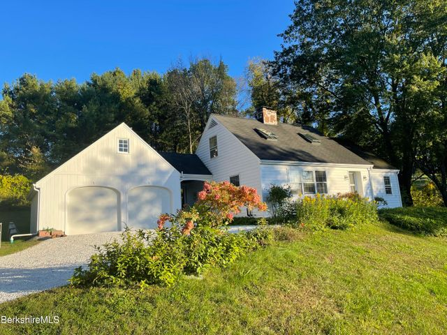 2 West View Rd, Egremont, MA 01230