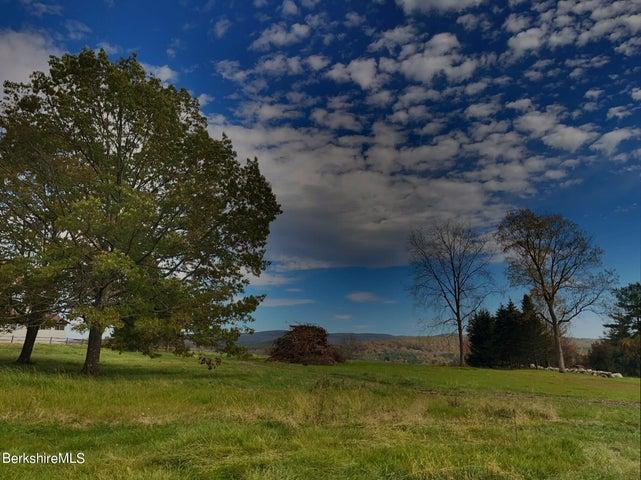 Kalliste Hill, Great Barrington, MA 01230