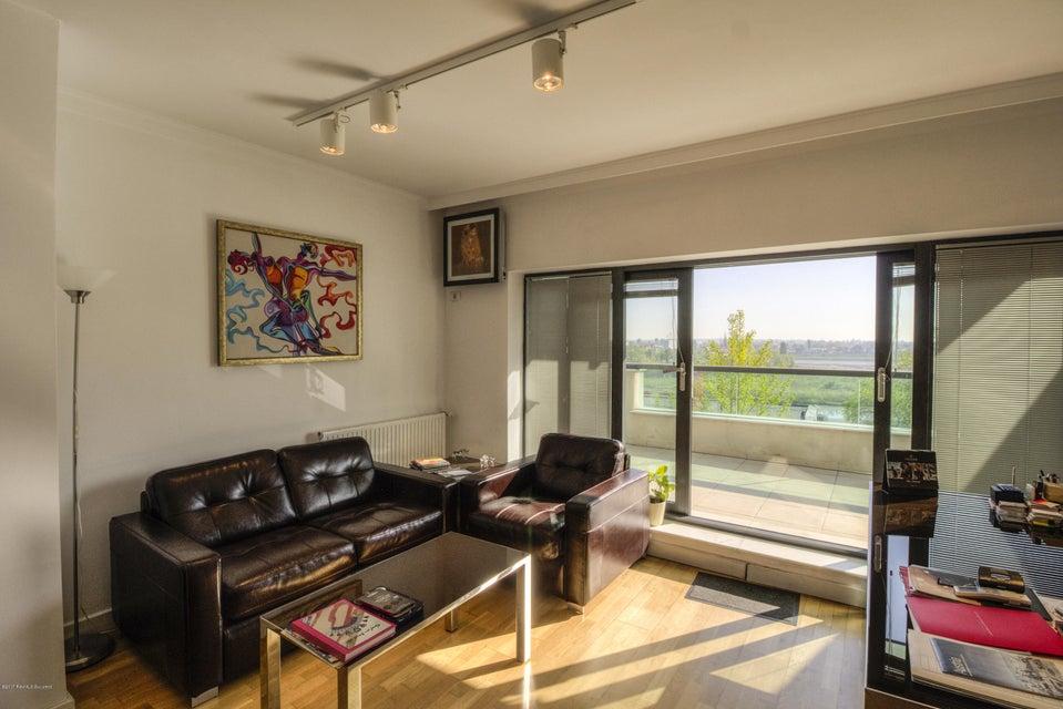 Vanzare Casa 174 m²