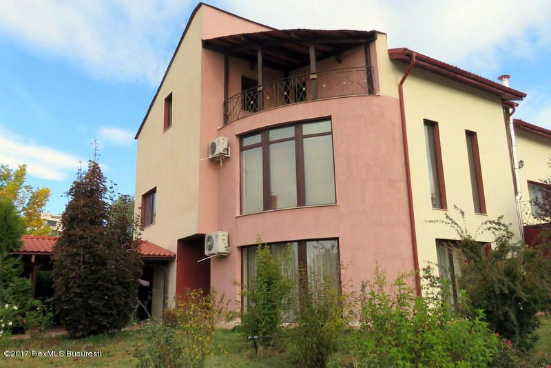 Vanzare Casa 331 m² - Pipera, Voluntari