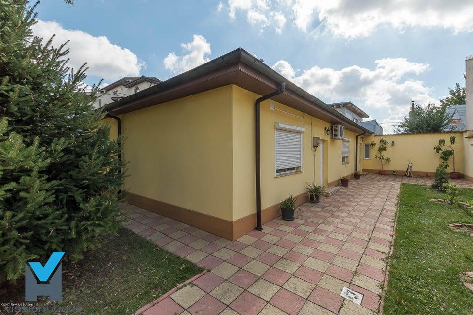Vanzare Casa 127 m²