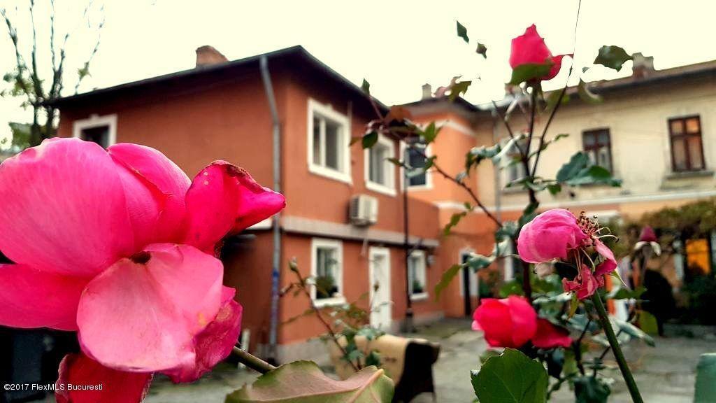 Vanzare Casa 60 m²