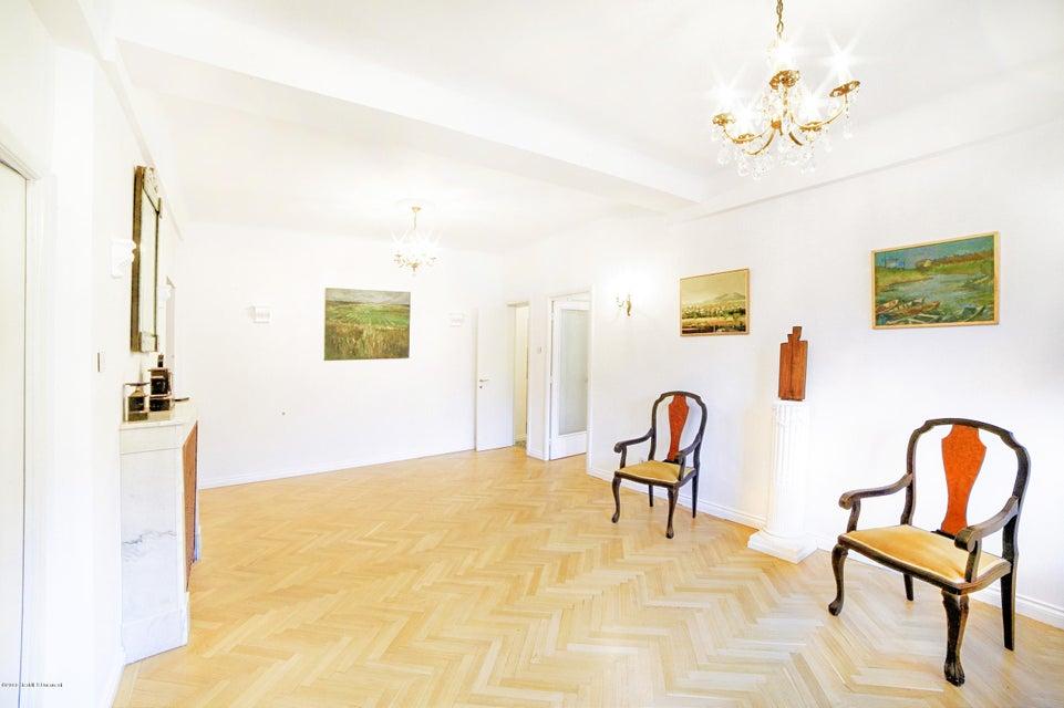 Vanzare Apartament 3 camere