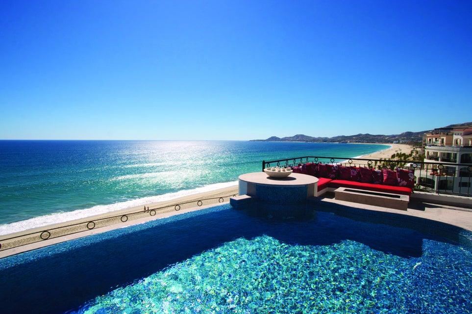 San Jose del Cabo,4 Bedrooms Bedrooms,4 BathroomsBathrooms,Condo,Hotel Blvd. San Jose del Cabo,15-939