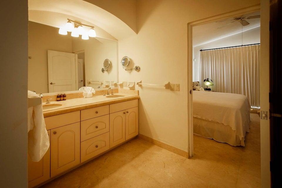 San Jose Corridor,3 Bedrooms Bedrooms,3 BathroomsBathrooms,House,Costa Brava,17-806