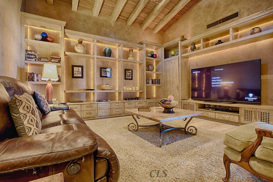 San Jose del Cabo,4 Bedrooms Bedrooms,4 BathroomsBathrooms,House,44 Calle Mision San Felipe,17-924