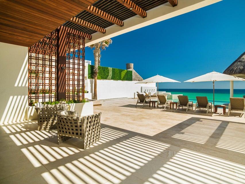 Homes For Sale | San Jose Corridor | Blue Sea, Villa Serena, San ...