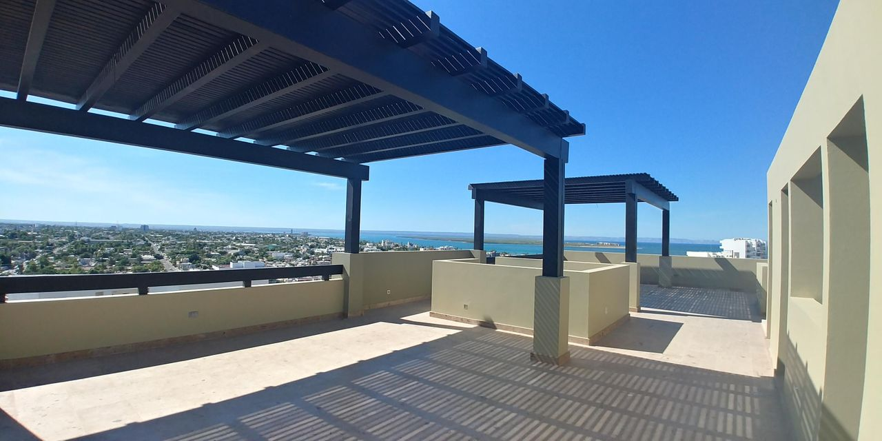 Awesome Includes Amenities Like A Roof Terrace With Jacuzzi, Bathrooms And BBQ.  Take Advantage Of This A Pre Sale Price!Private Remarks: Priced Starting At  ...