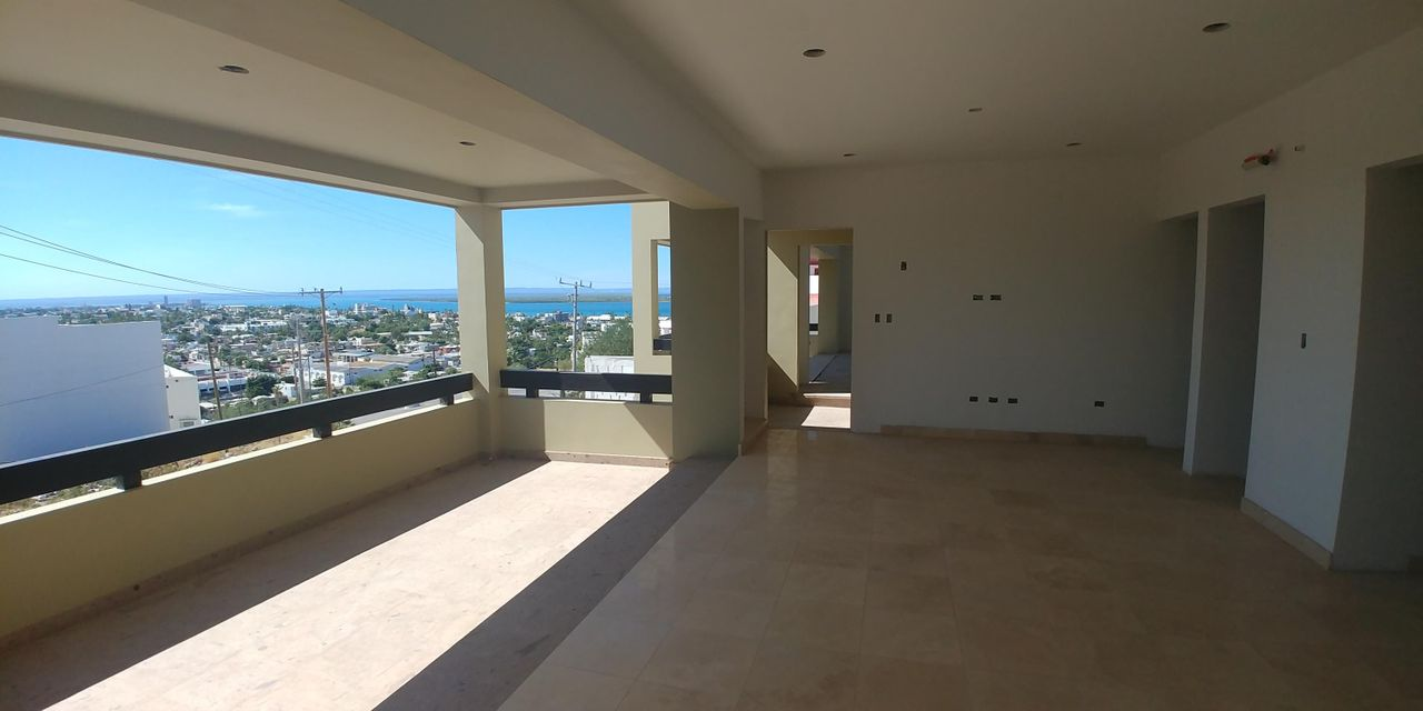 Includes Amenities Like A Roof Terrace With Jacuzzi, Bathrooms And BBQ.  Take Advantage Of This A Pre Sale Price!Private Remarks: Priced Starting At  ...