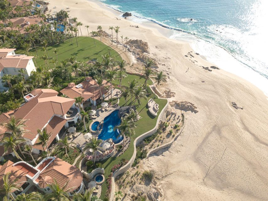 San Jose Corridor,9 Bedrooms Bedrooms,9 BathroomsBathrooms,House,Palmilla Villas Del Mar,18-387