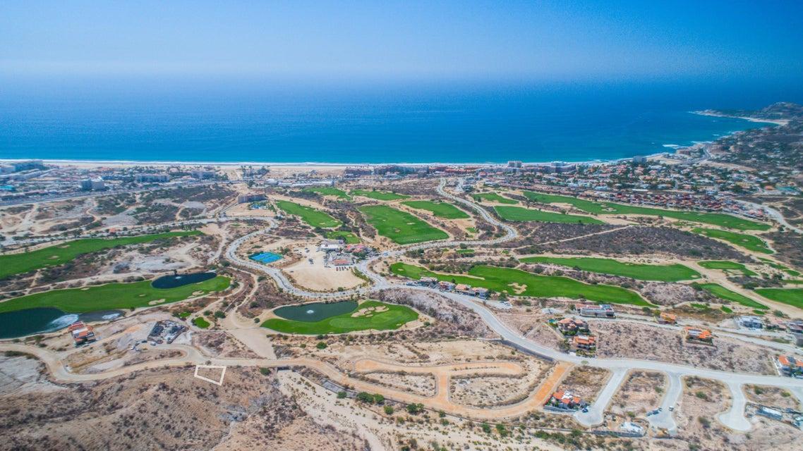 San Jose del Cabo,Land,Vista Lagos,18-1193