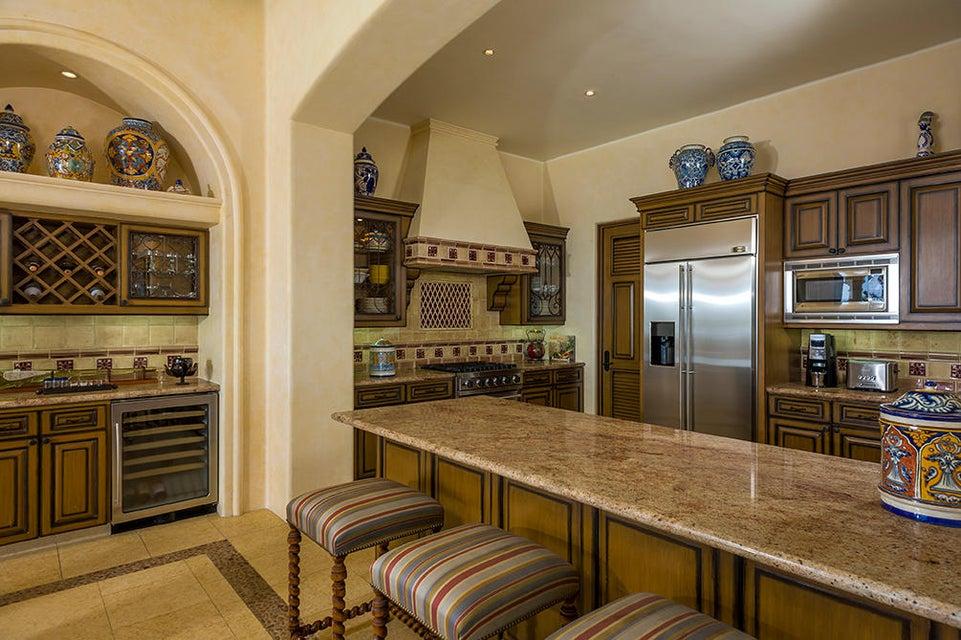 San Jose Corridor,5 Bedrooms Bedrooms,5 BathroomsBathrooms,House,Villas del Mar,18-1281