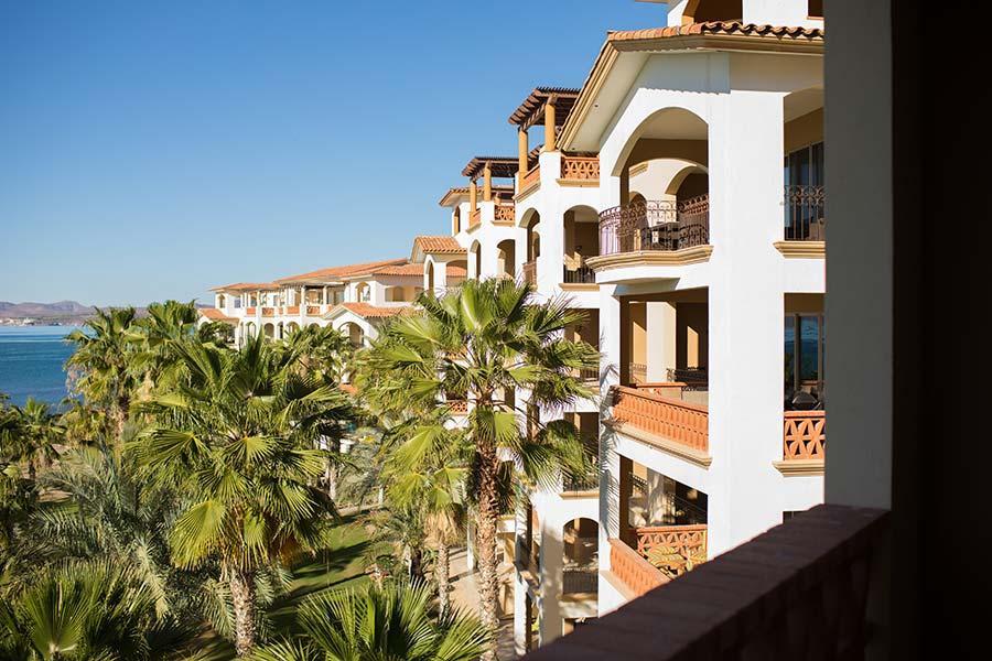 Casa Playa 263