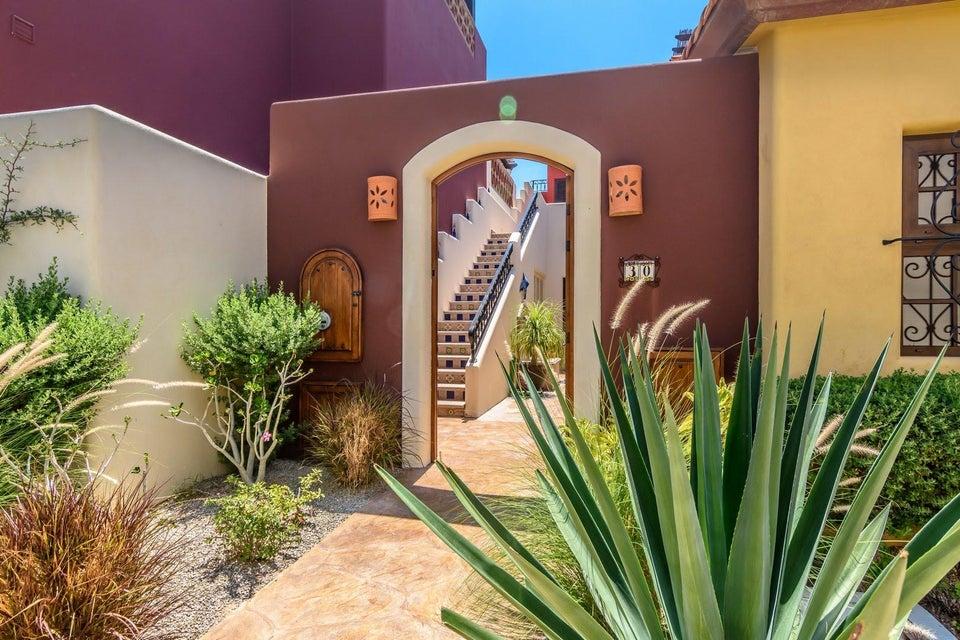 San Jose del Cabo,2 Bedrooms Bedrooms,2 BathroomsBathrooms,House,Pueblo Camestre,18-1677