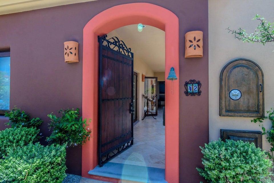 San Jose del Cabo,2 Bedrooms Bedrooms,2 BathroomsBathrooms,House,Main,18-1680
