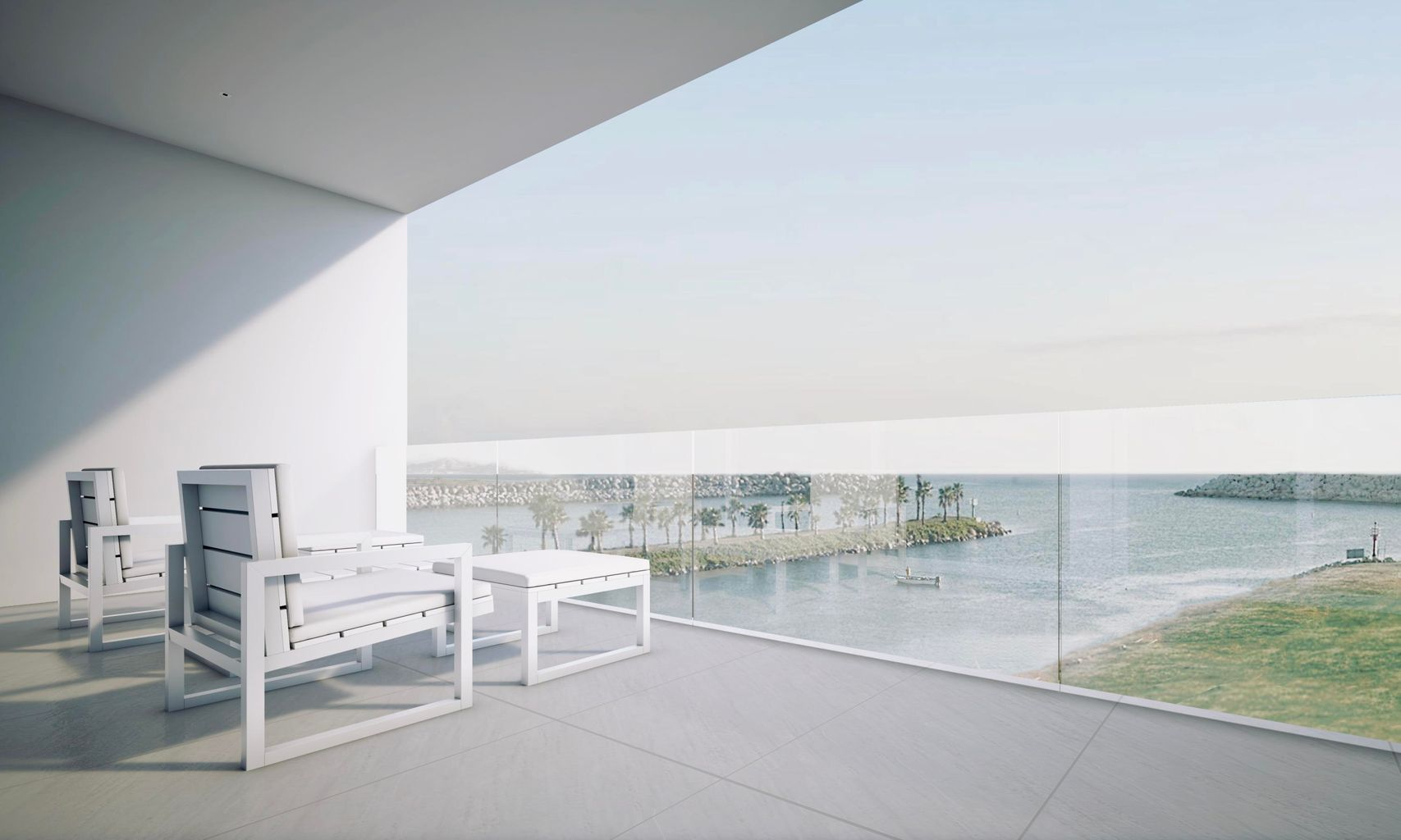 R4          Patio view rendering      Show more