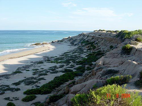 TERRAFIN BEACH