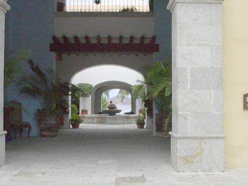 KM 19.5 Carret Trans, La Perla 304, Casa del Mar I, San Jose Corridor,