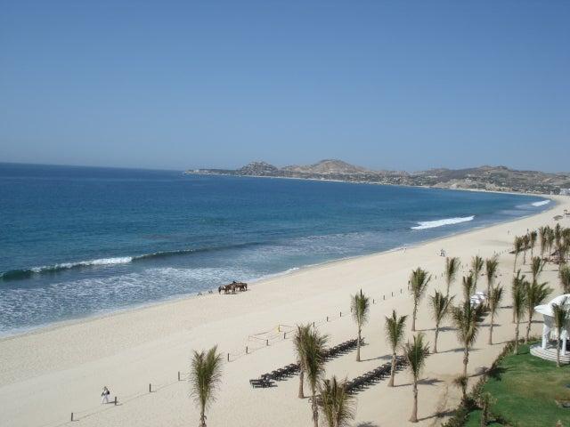 6 Paseo Malecon Blvd., Tortuga Bay, San Jose del Cabo,