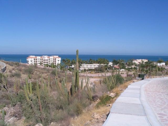 Camino del Pedregal, Lot 6 Block 2, La Paz,