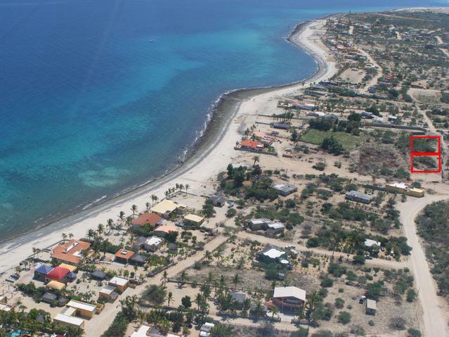 ., Aqua de la Costa, East Cape,