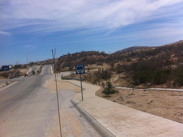 14 Blv Forjadores, Developer Site Forjadores Blvd, San Jose del Cabo,