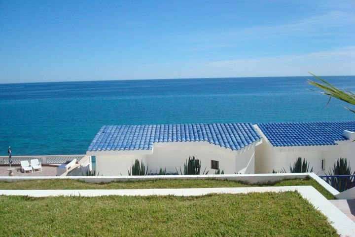 S/N, Mar y Sol Villa 4, East Cape,