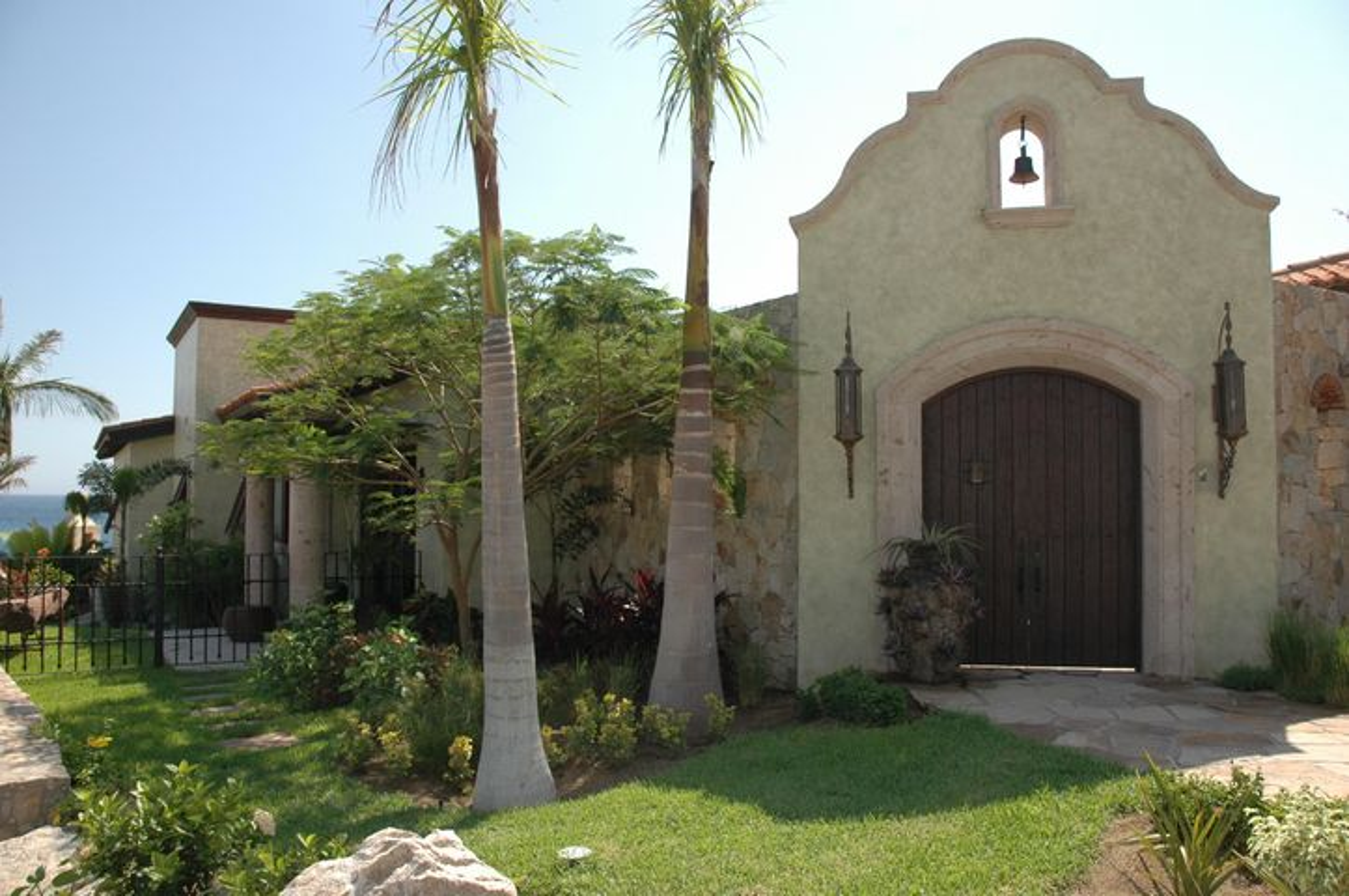 106 Las Residencias, Casa Diamante, Cabo Corridor,