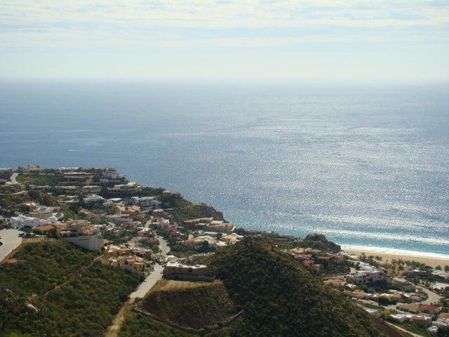 Camino del Cielo, Lot 22 Block 49, Cabo San Lucas,