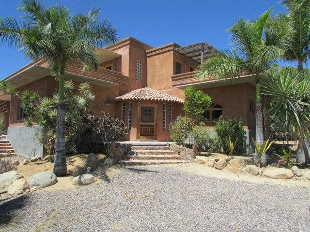 Casa Luna, Las Brisas, Pacific,