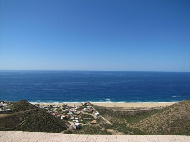 Camino del Cielo, Lot 19 Block 49, Cabo San Lucas,