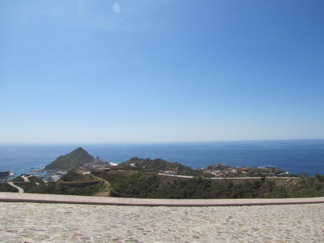 Camino del Cielo, Lot 16 Block 49, Cabo San Lucas,