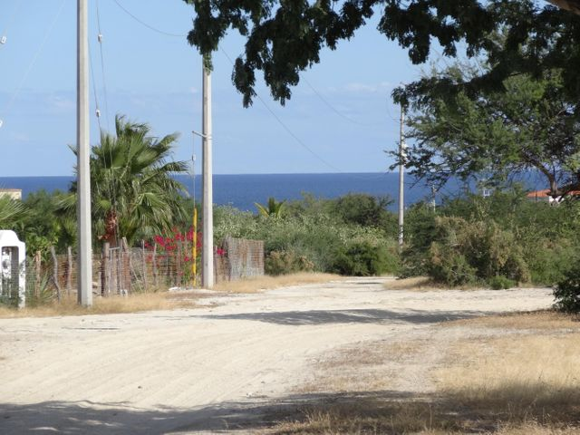 S/N, Fenix Lot 1, East Cape,