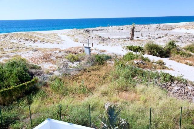 Camino Del Pacifico, Beach Front Slice of Heaven, Pacific,