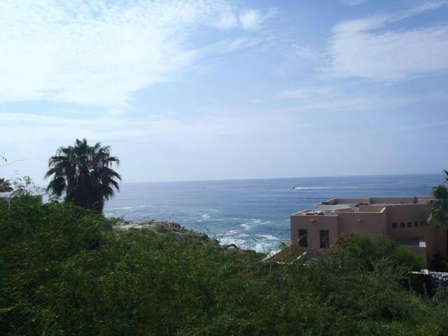 Cabo Corridor, Lots CM1 and CM2 Cerrada de Ar, Cabo Corridor,