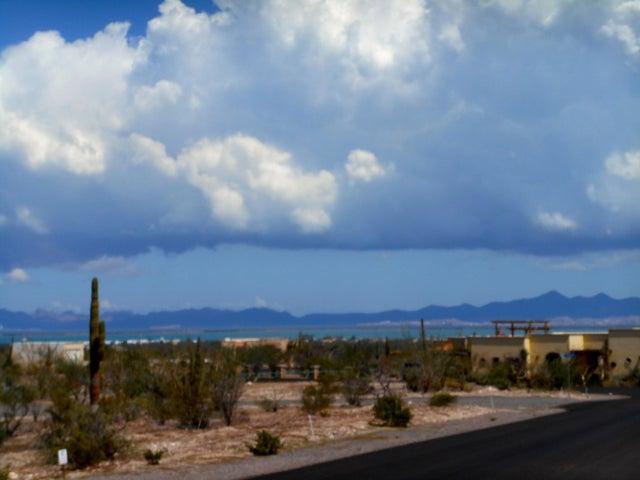 74 Vista Mar, Lote Shelley, La Paz,