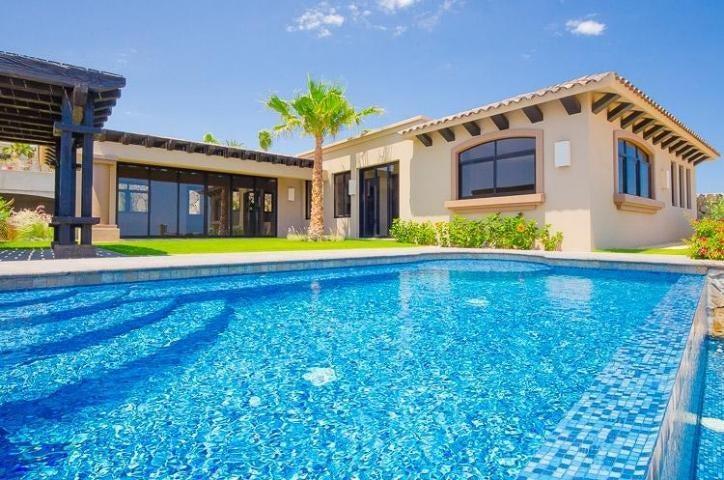 Hermitage, HERMITAGE Villa #31, Cabo Corridor,