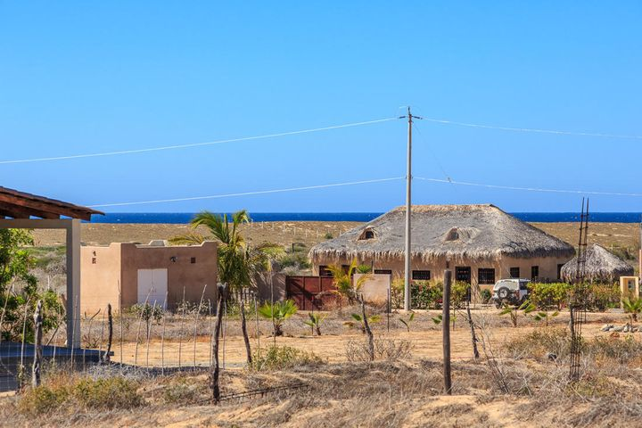 Calle Sin Nombre, Under $20,000 on Beach Side, Pacific,