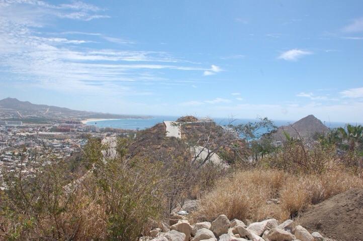 Camino Bonito Oriente s/n, Solaria Lot, Cabo San Lucas,