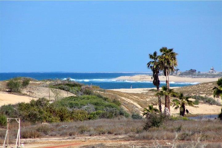 Camino Internacional, Las Tunas 3 1/4 Acre, Pacific,